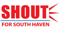 SHOUT for South Haven